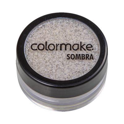 Sombra-Iluminadora-ColorMake-2G-Perola-Azul2