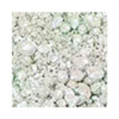 Sombra-ColorMake-Iluminadora-Perola-Verde-Cintilante-2G-COR
