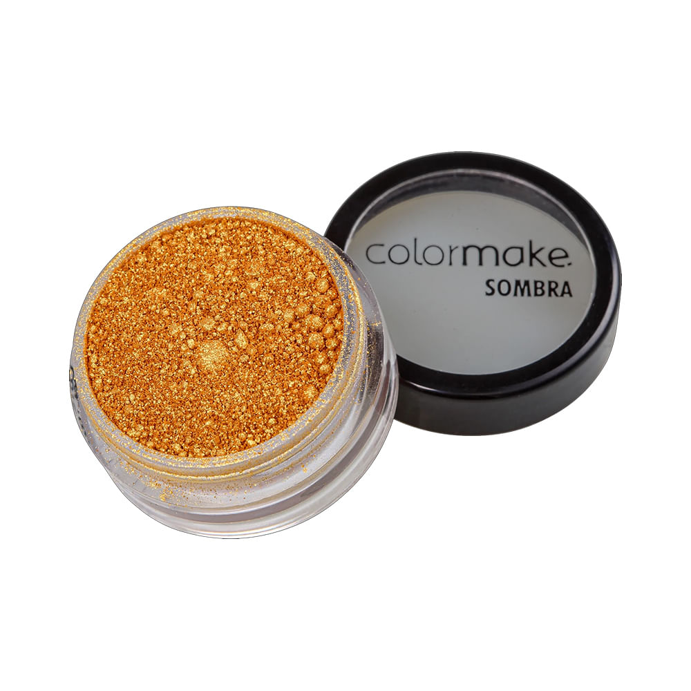 Sombra-Iluminadora-ColorMake-2G-Ouro1