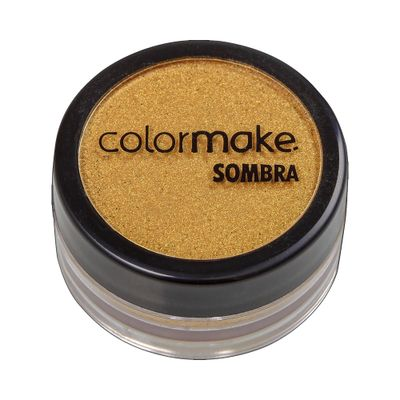 Sombra-Iluminadora-ColorMake-2G-Ouro2