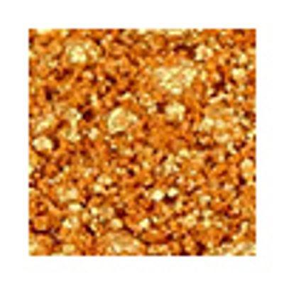 Sombra-Iluminadora-ColorMake-2G-Ouro-COR