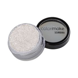 Sombra-Iluminadora-ColorMake--Glitter-Branco-2G1