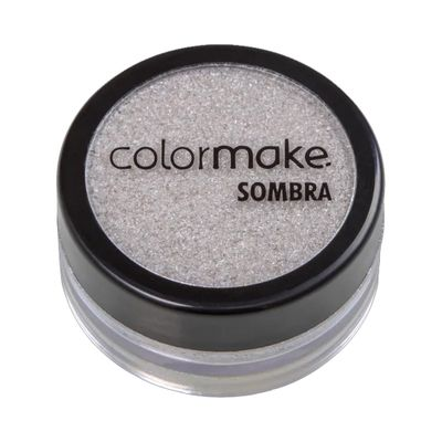 Sombra-Iluminadora-ColorMake--Glitter-Branco-2G2