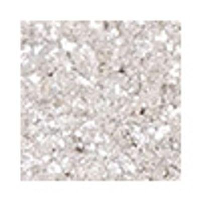 Sombra-Iluminadora-ColorMake--Glitter-Branco-2G-COR