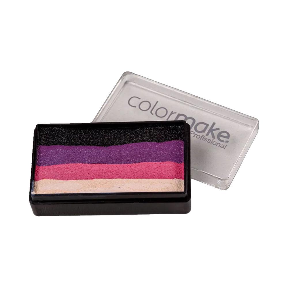 Tinta-Artistica-Block-Color-Make-Branco-Pink-Roxo-e-Preto-40682.02
