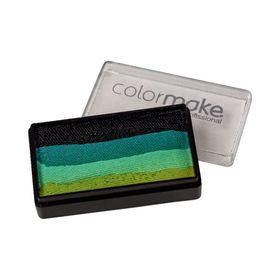 Tinta-Artistica-Block-Color-Make-Amarelo-Verde-Claro-Verde-Escuro-e-Preto-40682.03