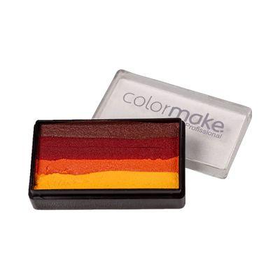 Tinta-Artistica-Block-Color-Make-Marrom-Vermelho-Laranja-e-Amarelo-40682.08