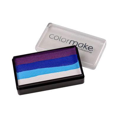 Tinta-Artistica-Block-Color-Make-Roxo-Azul-Escuro-Azul-Claro-e-Branco-40682.07