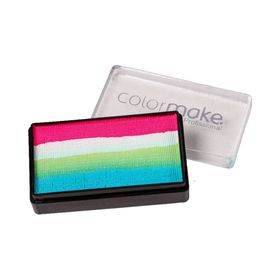 Tinta-Artistica-Block-Color-Make-30G-Verde-Escuro-Verde-Claro-Branco-e-Pink-40682.06