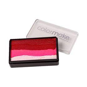Tinta-Artistica-Block-Color-Make-Vinho-Vermelho-Pink-e-Branco-40682.04