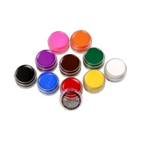 Kit-Colormake-Tinta-Facial-Cremosa-10-Cores1