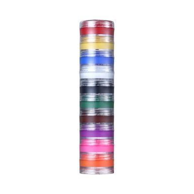 Kit-Colormake-Tinta-Facial-Cremosa-10-Cores2