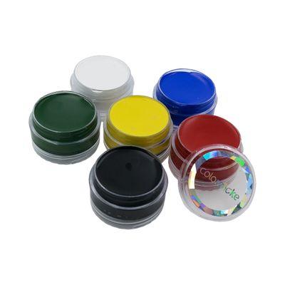 Kit-ColorMake-Tinta-Facial-Cremosa-Kids-6-Cores1