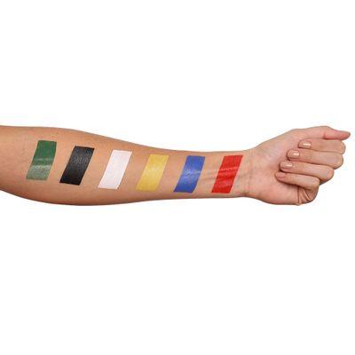 Kit-ColorMake-Tinta-Facial-Cremosa-Kids-6-Cores3