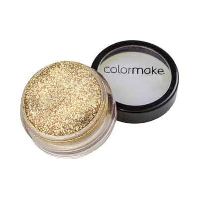Iluminador-ColorMake-Glamour-Sunny-Gold1