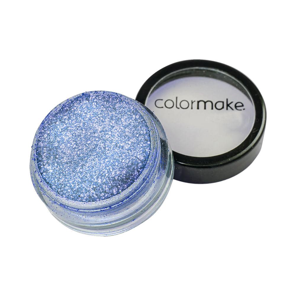 Iluminador-ColorMake-Glamour-Blur-Ocean1
