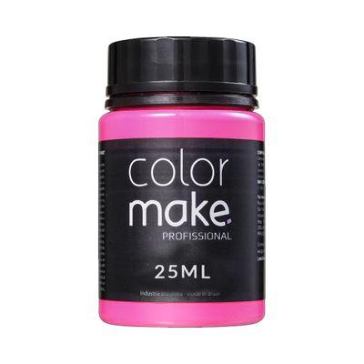 Tinta-Liquida-ColorMake-Pink-25ml11
