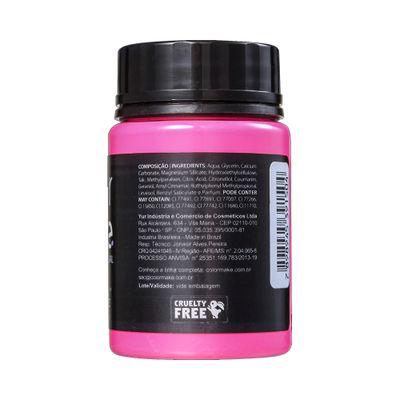 Tinta-Liquida-ColorMake-Pink-25ml2