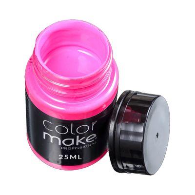Tinta-Liquida-ColorMake-Pink-25ml3