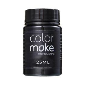Tinta-Liquida-ColorMake-Preto-25ml1