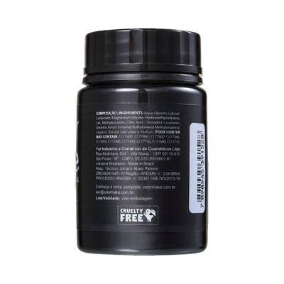 Tinta-Liquida-ColorMake-Preto-25ml2