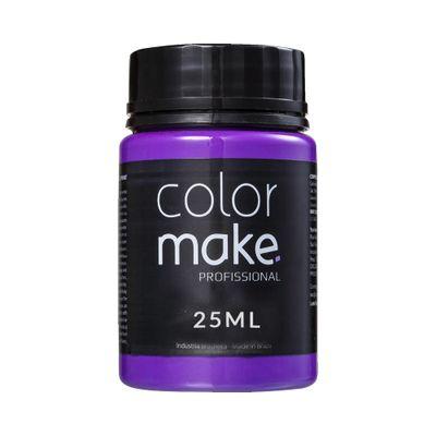 Tinta-Liquida-ColorMake-Roxo-25ml1