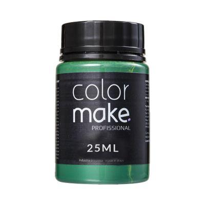 Tinta-Liquida-ColorMake-Verde-25ml1
