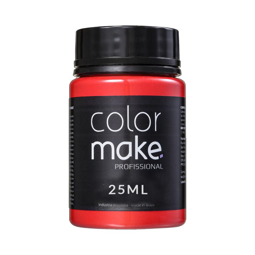 Tinta-Liquida-ColorMake-Vermelho-25ml1