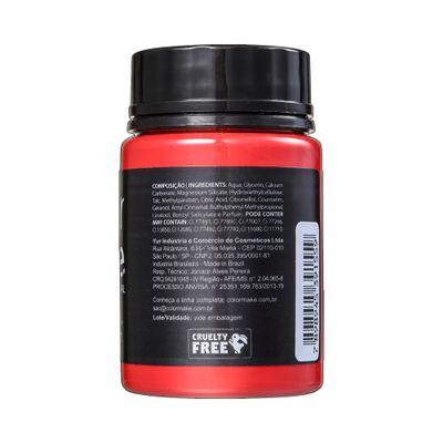 Tinta-Liquida-ColorMake-Vermelho-25ml2