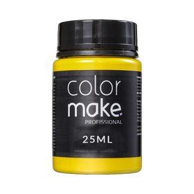 Tinta-Liquida-ColorMake-Amarelo-25ml1