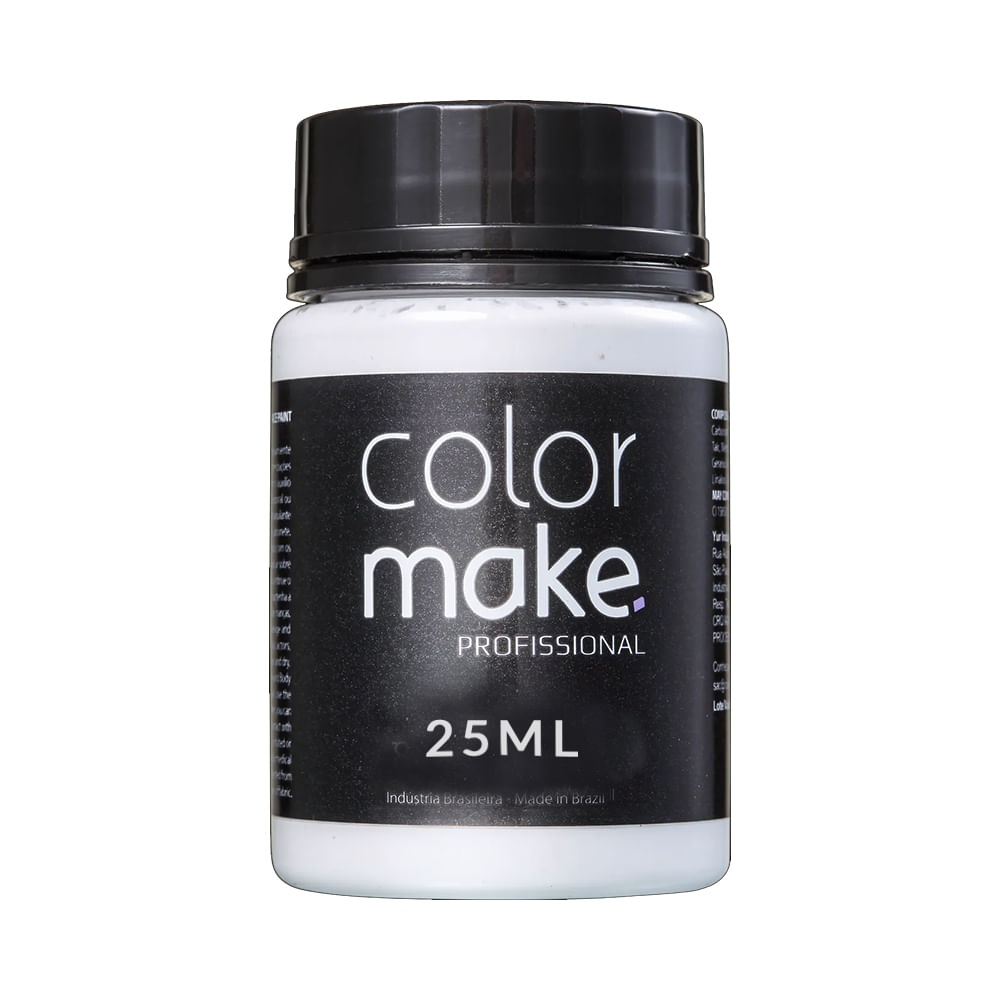 Tinta-Liquida-ColorMake-Branco-25ml1