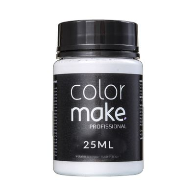 Tinta-Liquida-ColorMake-Branco-25ml1