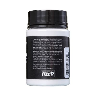Tinta-Liquida-ColorMake-Branco-25ml2