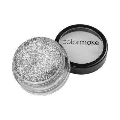 Iluminador-ColorMake-Glamour-Platinum1