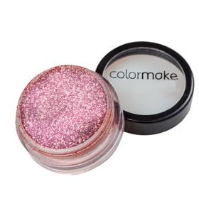 Iluminador-ColorMake-Glamour-Champagne
