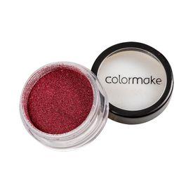 Glitter-ColorMake-Shine-Extra-Fino-Vinho1