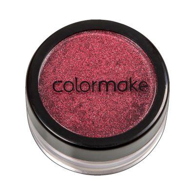 Glitter-ColorMake-Shine-Extra-Fino-Vinho2