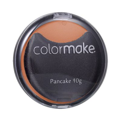 Pancake-Color-Make-Cor-Da-Pele2