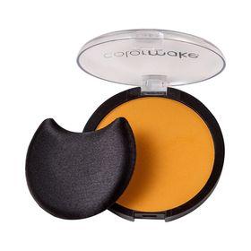 Pancake-Color-Make-Laranja1
