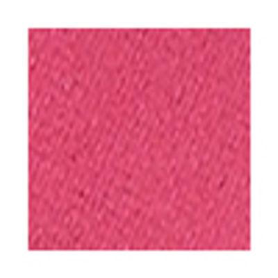 Pancake-ColorMake-Pink-10g-COR