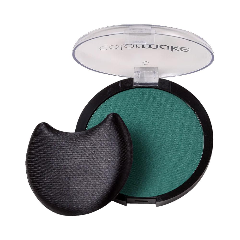 Pancake-ColorMake-Verde-10g1