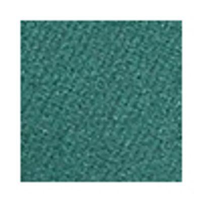Pancake-ColorMake-Verde-10g-COR