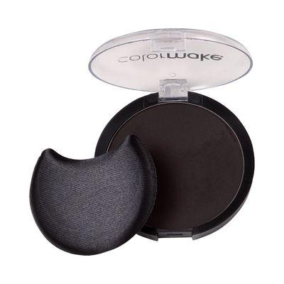 Pancake-ColorMake-Preto-10g1