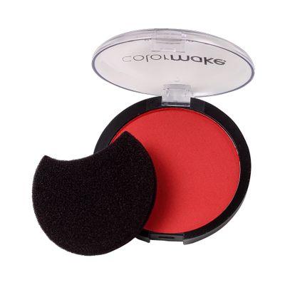 Pancake-ColorMake-Vermelho-10g1