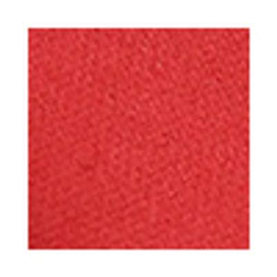 Pancake-ColorMake-Vermelho-10g-COR