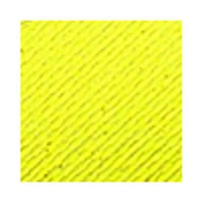 Pancake-ColorMake-Fluorescente-Amarelo-10g-COR