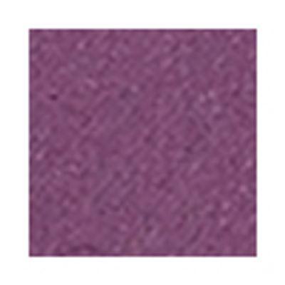 Pancake-ColorMake-Roxo-10g-COR