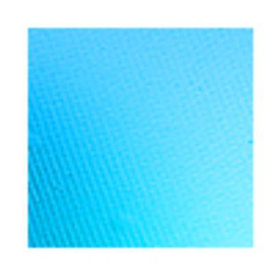 Pancake-ColorMake-Fluorescente-Azul-10g-COR
