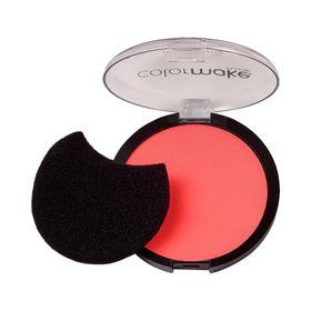 Pancake-ColorMake-Fluorescente-Vermelho-10g1