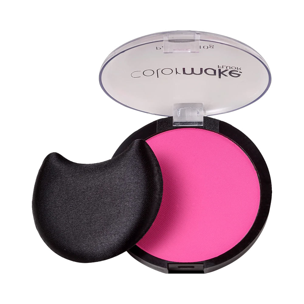 Pancake-ColorMake-Fluorescente-Pink-10g1